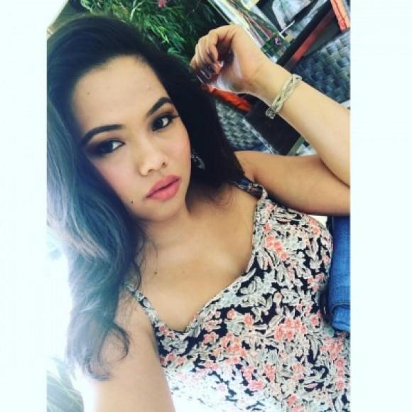 Profile picture of Grace